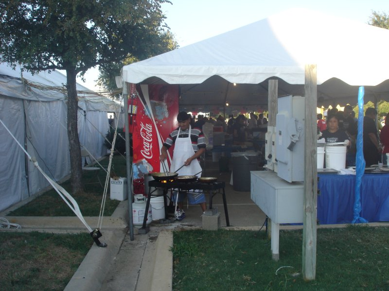 image-dallas-greek-festival-esc04520